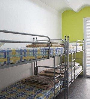 hellobcn hostel barcelona