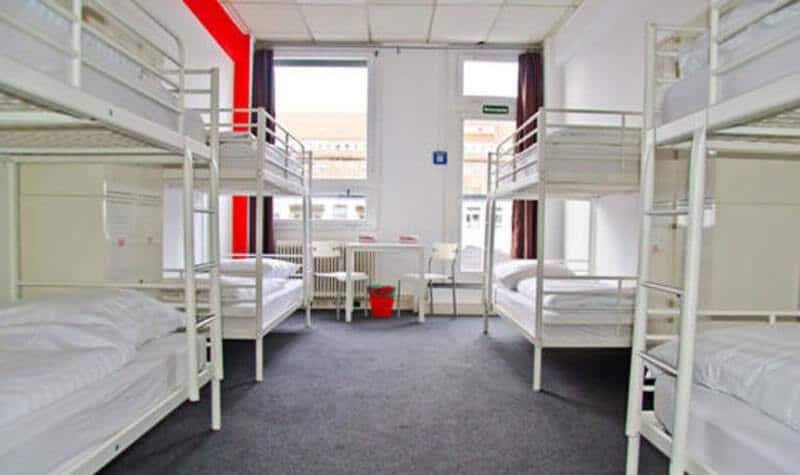 cheap hostels in berlin check in hostel berlin