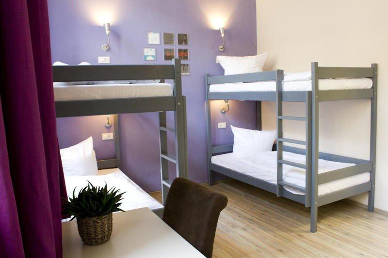 cheap hostels in berlin plus berlin hostel