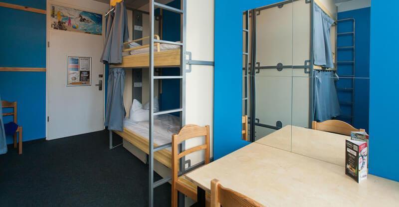 cheap hostels in berlin st christophers hostel berlin