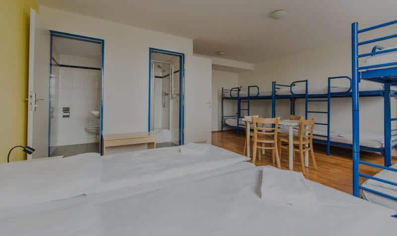 cheap hostels in berlin the a o berlin hauptbahnhof berlin