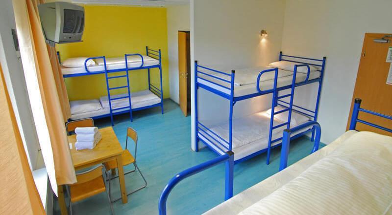 cheap hostels in berlin the a o berlin mitte berlin