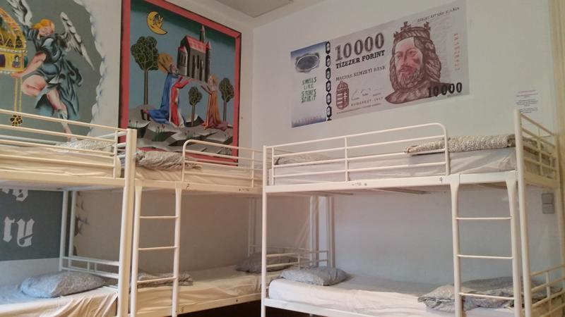 best hostels in budapest carpe noctem vitae hostel budapest