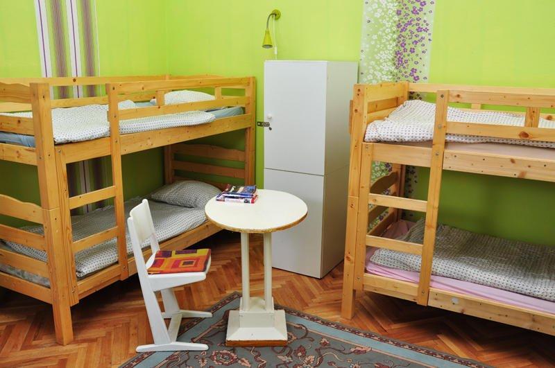 best hostels in budapest central backpack king hostel budapest