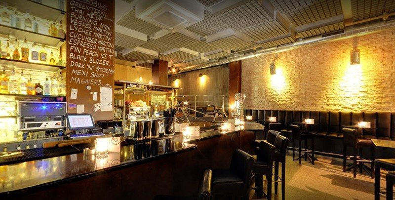 best bars in prague groove bar prague