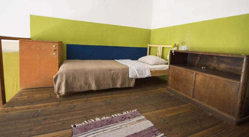 cheap hostels in budapest home made hostel budapest