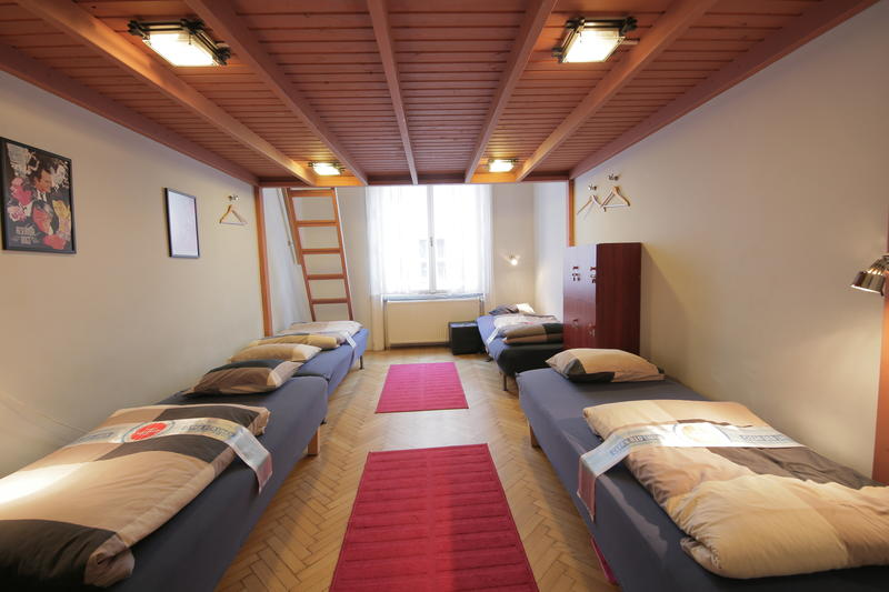 best hostels budapest maverick hostel and ensuites budapest