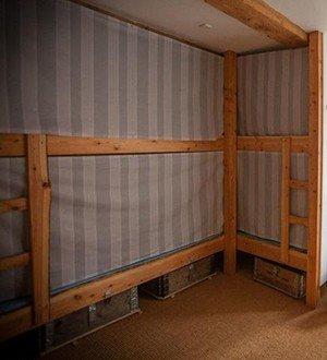 bedwood hostel copenhagan