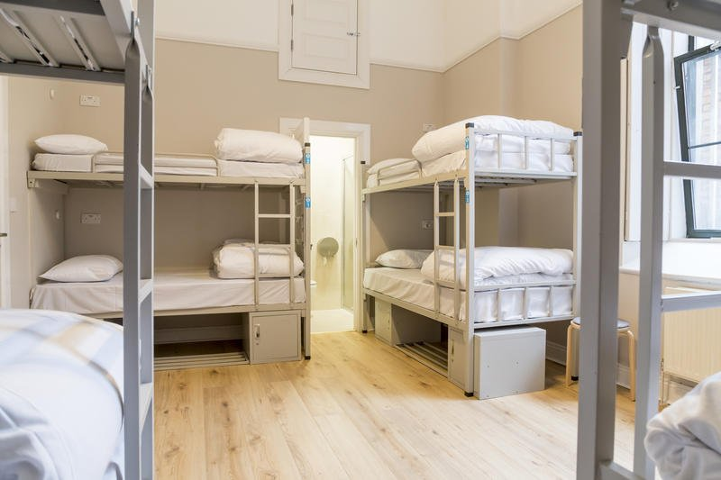 best hostels in dublin gardiner house dublin
