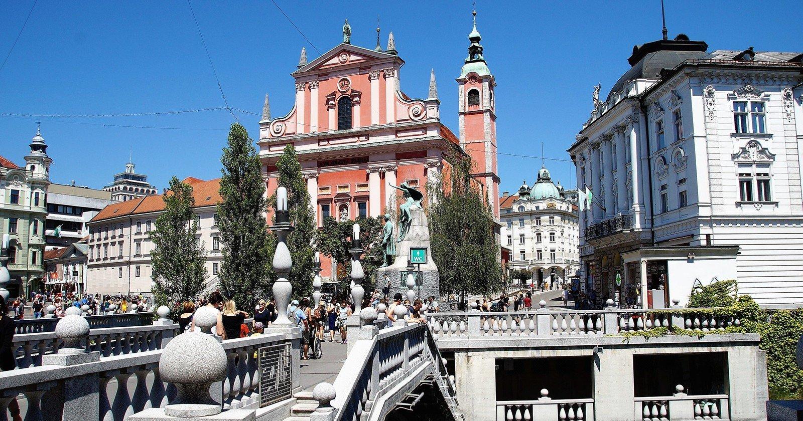 hostels in ljubljana ljubljana slovenia