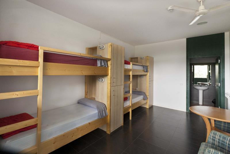 cheap hostels in barcelona inout hostel barcelona