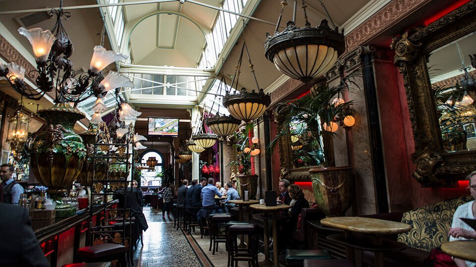 best pubs in dublin cafe en seine pub dublin