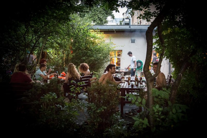 best hostels in berlin eastseven berlin hostel