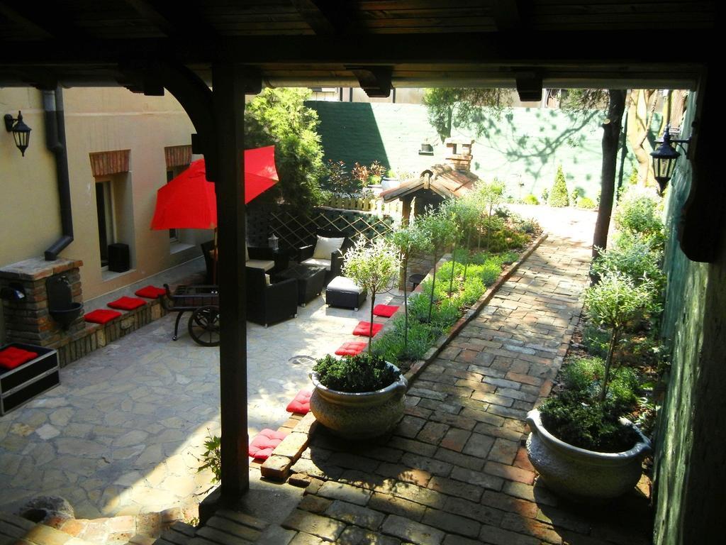 best hostels in belgrade hedonist hostel belgrade