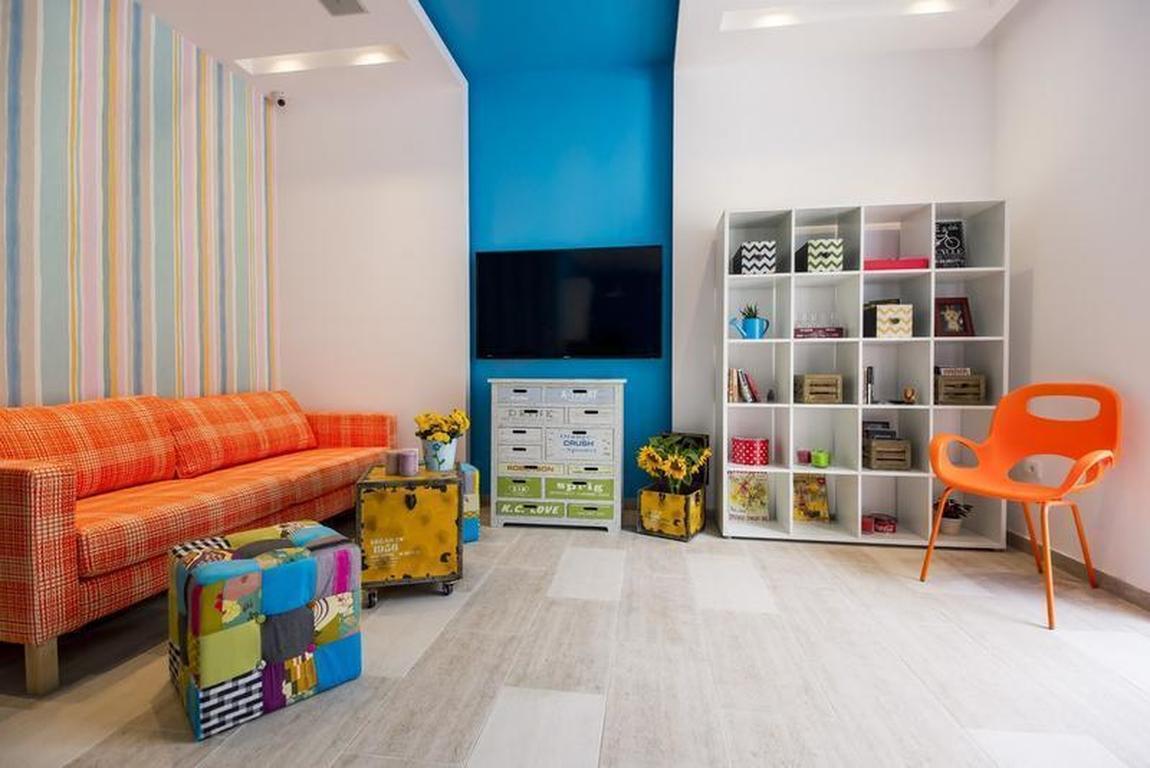 best hostels in belgrade hostel bongo belgrade