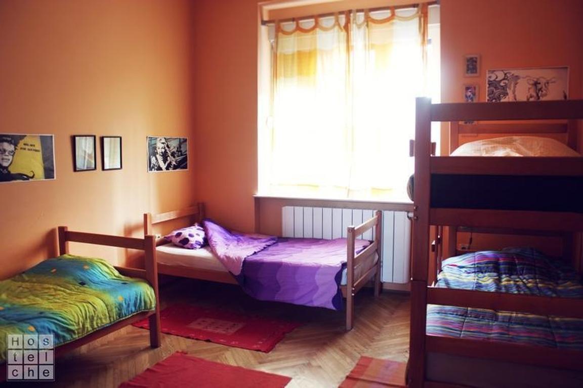 best hostels in belgrade hostelche belgrade