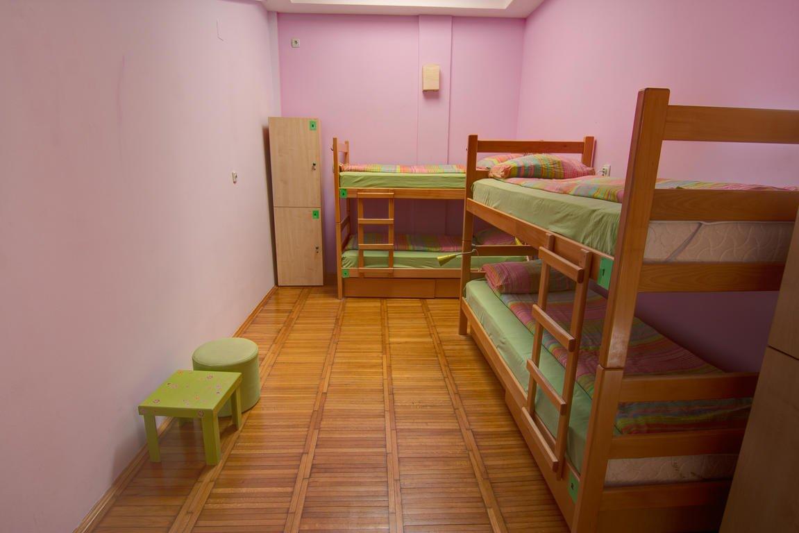 best hostels in belgrade manga hostel belgrade