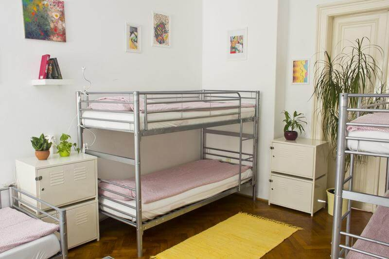 best hostels in budapest activity hostel budapest