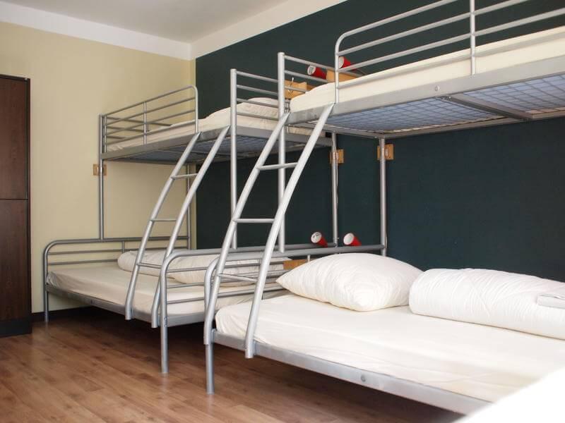 best hostels in berlin eastseven berlin hostel