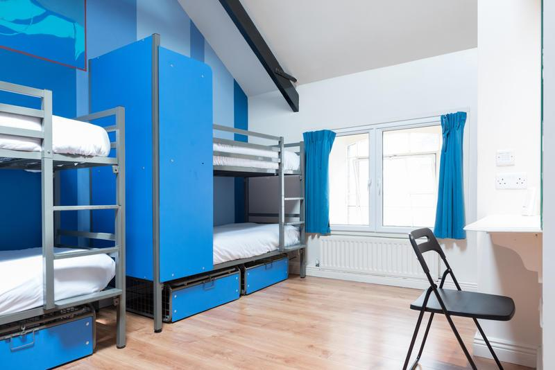 best hostels in dublin sky backpackers hostel dublin