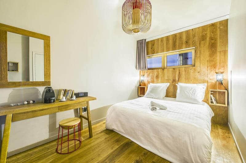 Best Hostels in Paris Les Piaules Paris