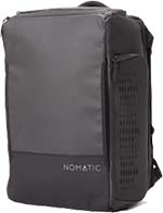Nomatic 30L Travel Bag