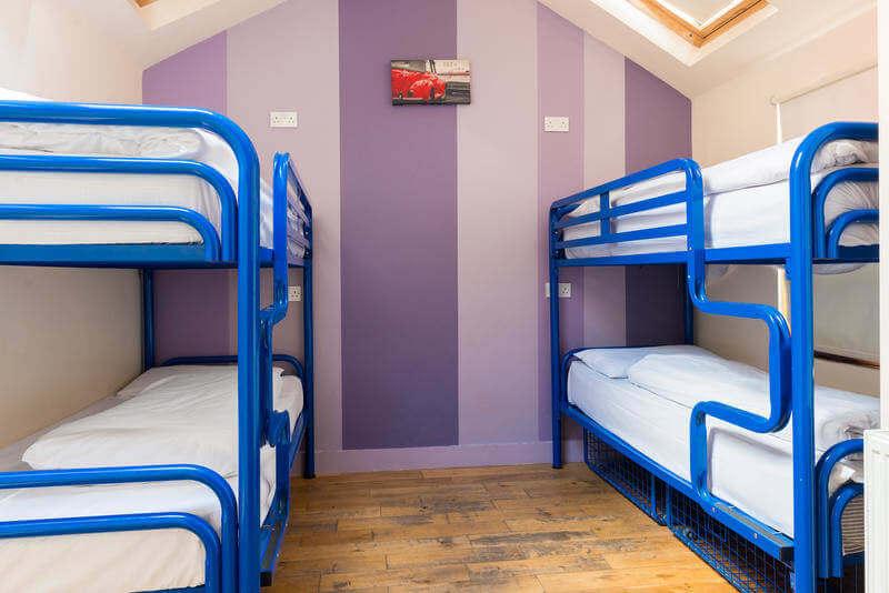 best hostels in dublin the times hostel dublin
