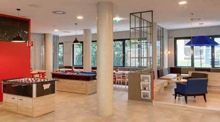 8 Best Hostels in Vienna