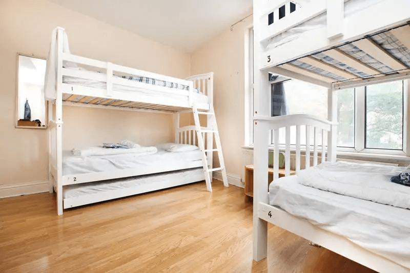 New Cross Inn Hostel London